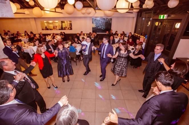 www.theflashmob.photography    www.facebook.com/theflashmobphoto/