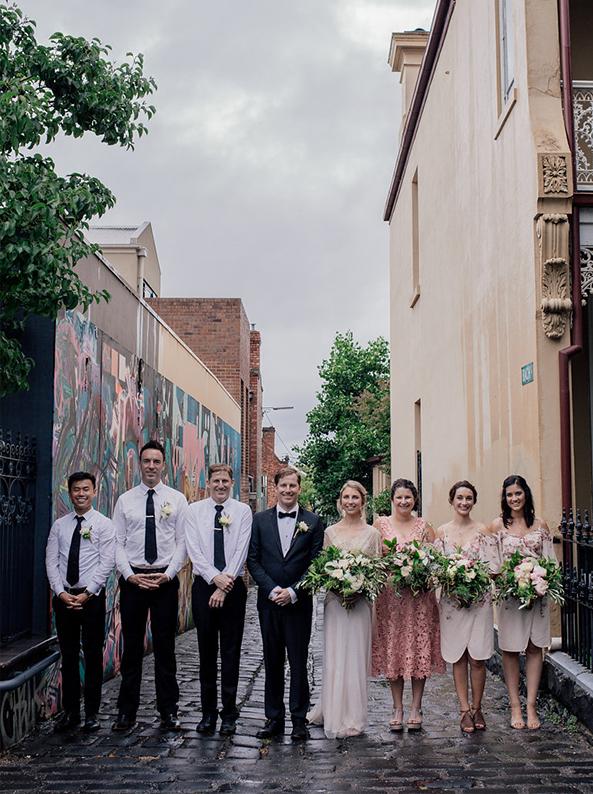 weddings-image